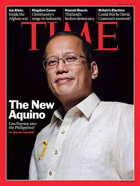 Noynoy-Aquino-time-magazine-cover